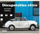 DECAPOTABLES RETRO